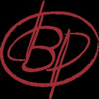 logo pasticceria bertolino