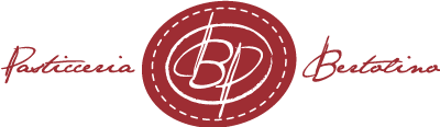 logo-pasticceria-bertolino-completo-sm